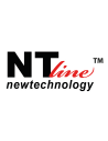 NTline
