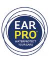 EarPro™